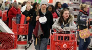 Target-home3-for-holiday-se