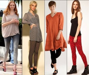 What-to-wear-with-leggings-