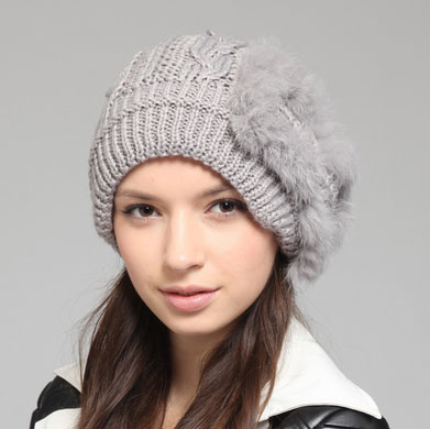 Shop for and buy womens winter hats online at Macy's. Find womens winter hats at Macy's.